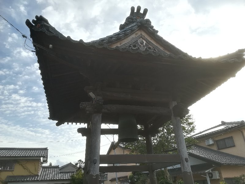 hoyamaji-takefu-007.jpg