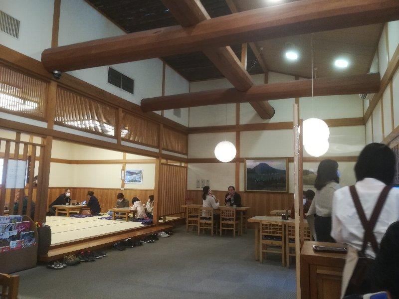 ibukisaba-maibara-019.jpg