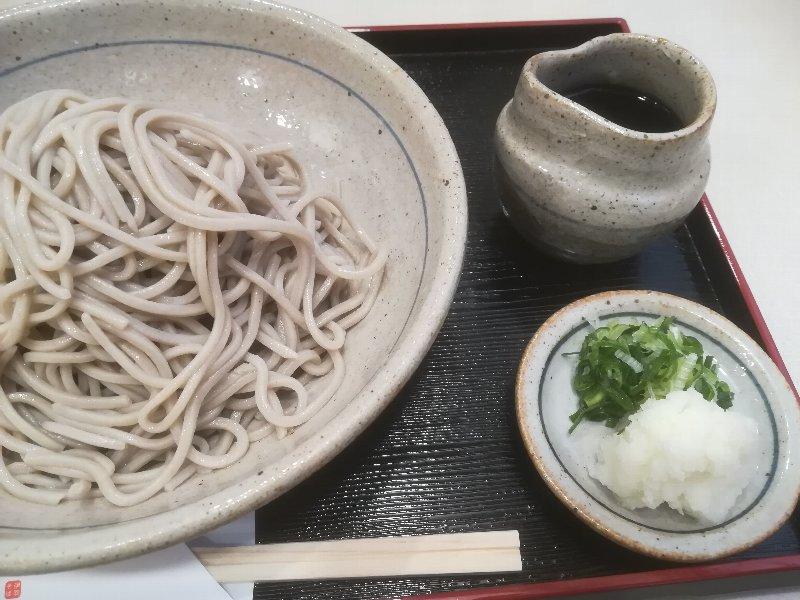 ibukisaba-maibara-023.jpg