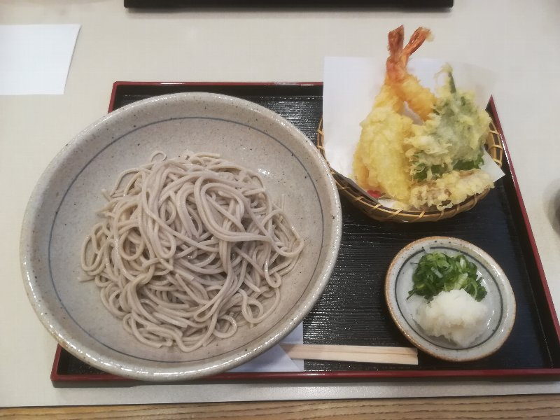 ibukisaba-maibara-028.jpg