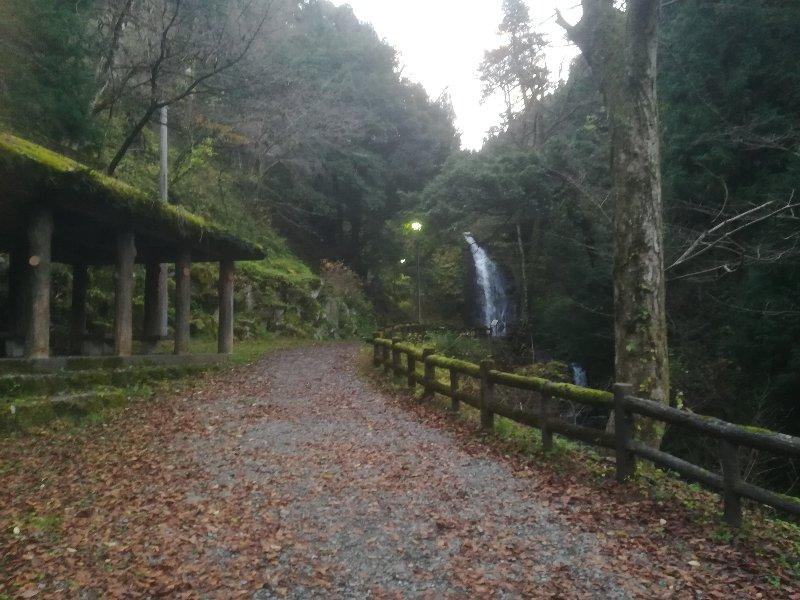 ichijodaki2-fukui-002.jpg