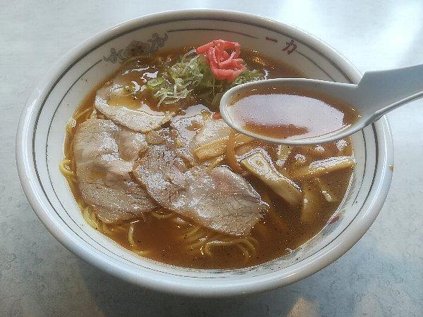 ichiriki4-tsuruga-009.jpg