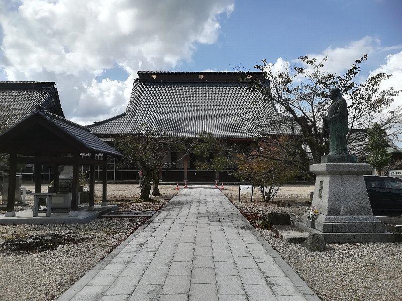 jyoshoji-sabae-004.jpg