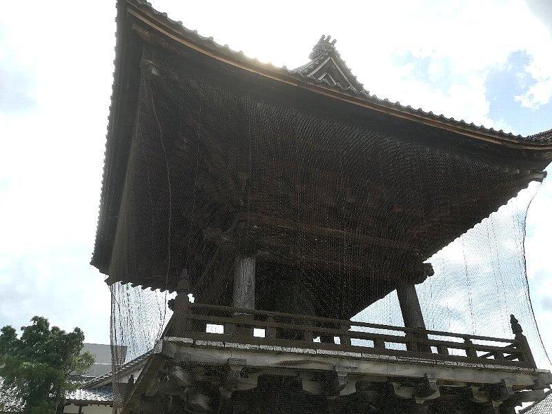 jyoshoji-sabae-005.jpg