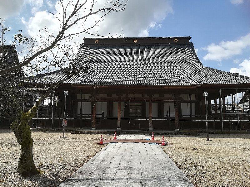jyoshoji-sabae-007.jpg