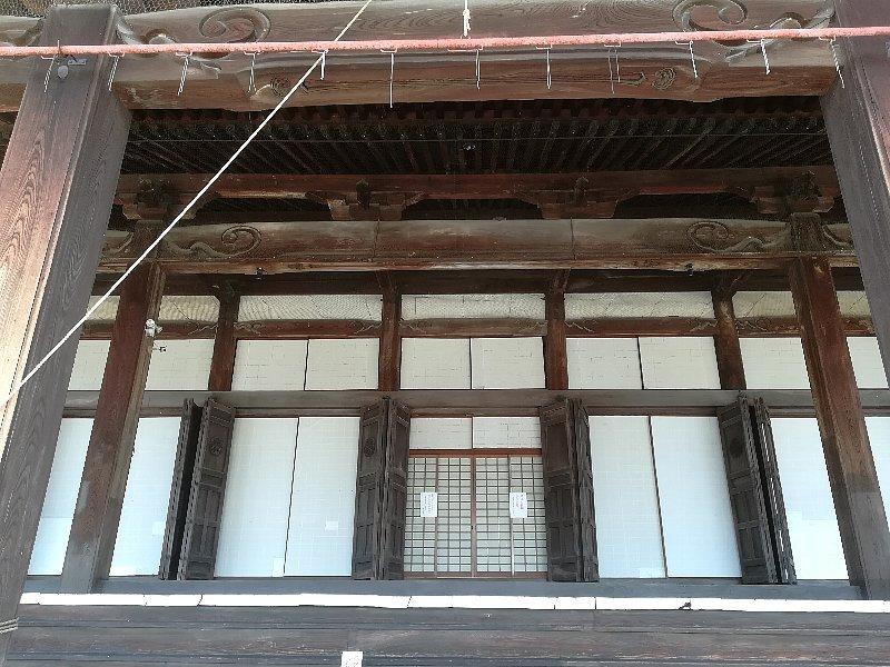 jyoshoji-sabae-009.jpg