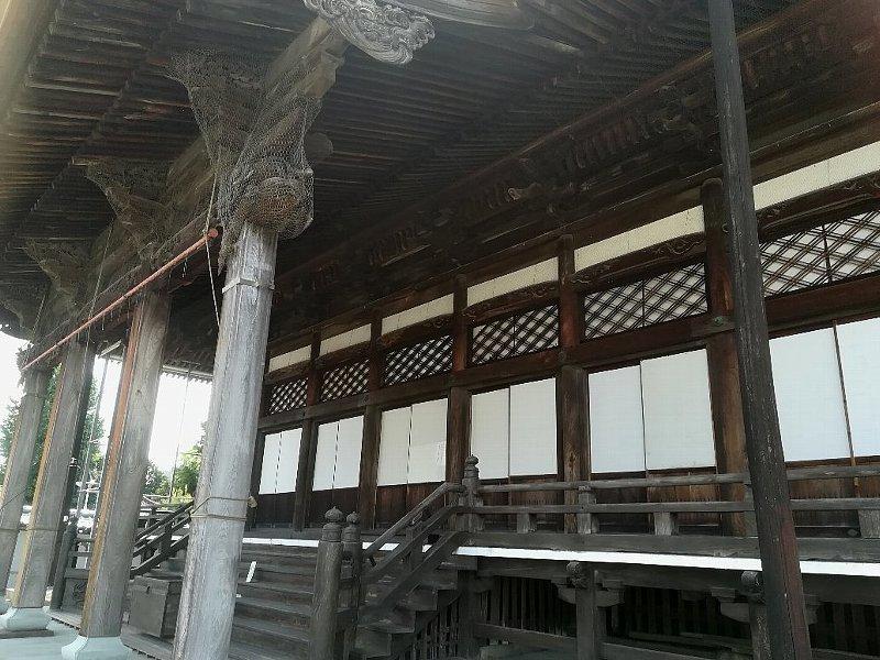 jyoshoji-sabae-010.jpg