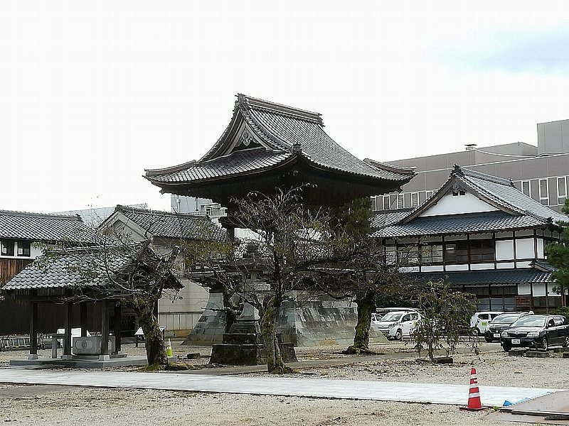jyoshoji-sabae-015.jpg
