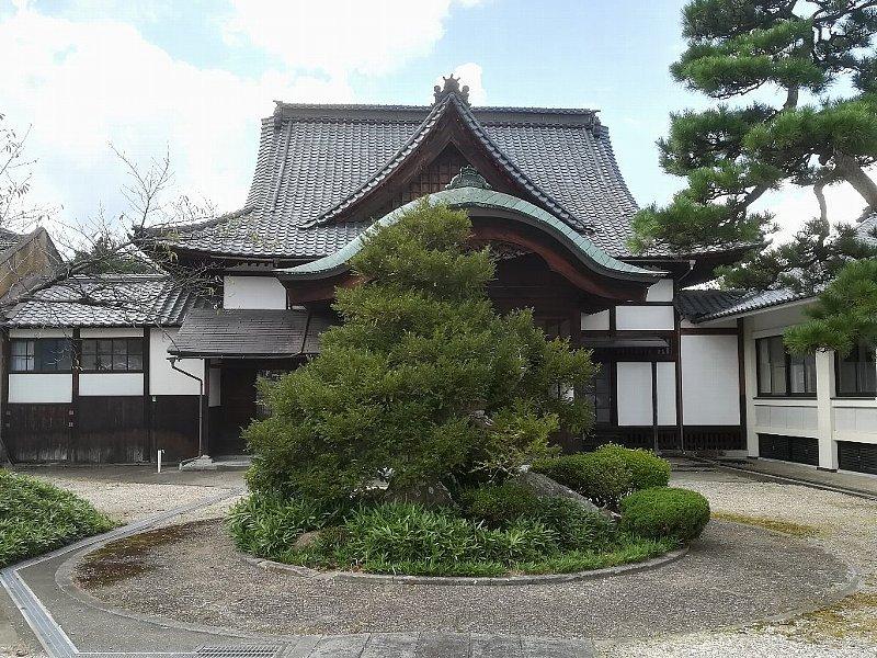 jyoshoji-sabae-016.jpg