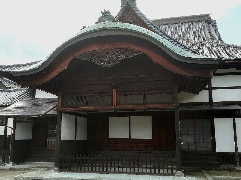 jyoshoji-sabae-017.jpg
