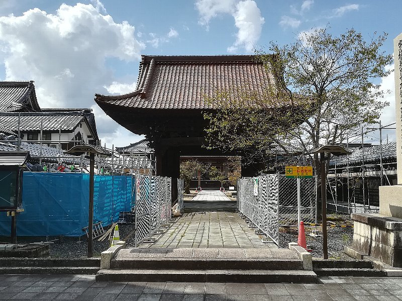 jyoshoji-sabae-026.jpg