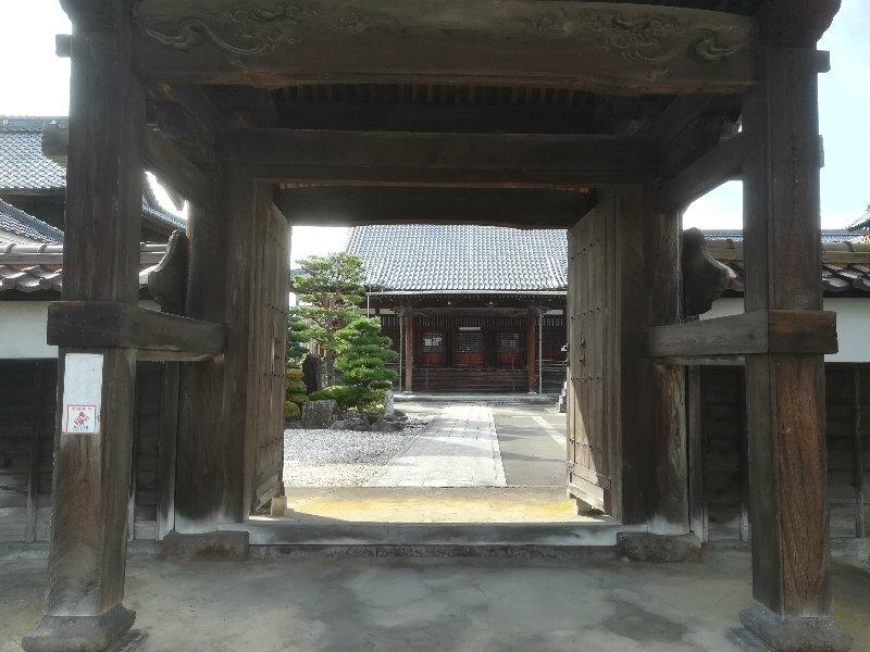 jyosyoji-takefu-002.jpg