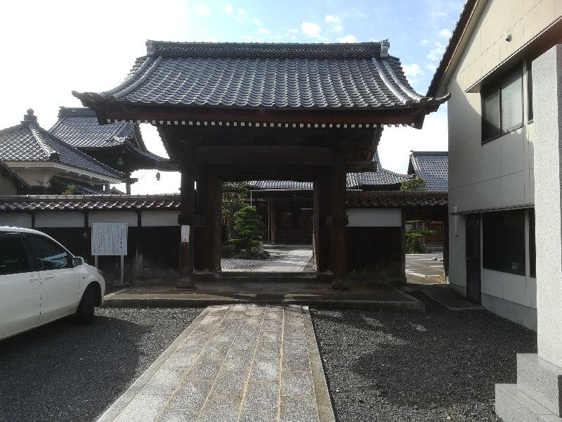 jyosyoji-takefu-003.jpg