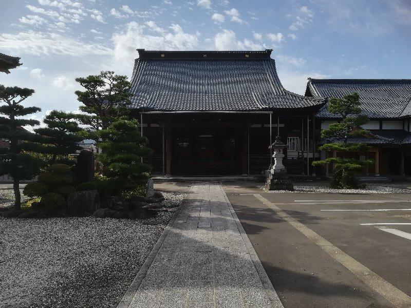 jyosyoji-takefu-004.jpg