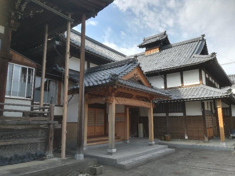 jyosyoji-takefu-006.jpg