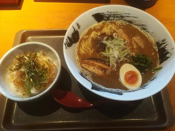 kagura4-tusuruga-008.jpg