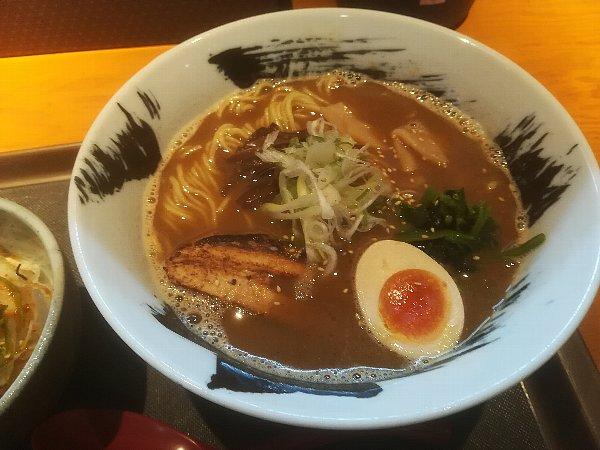 kagura4-tusuruga-010.jpg