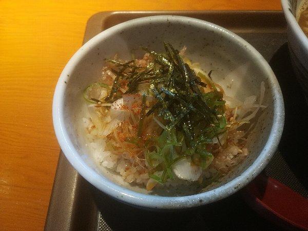 kagura4-tusuruga-011.jpg