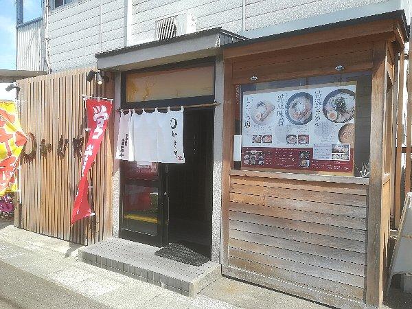 kagura4-tusuruga-017.jpg