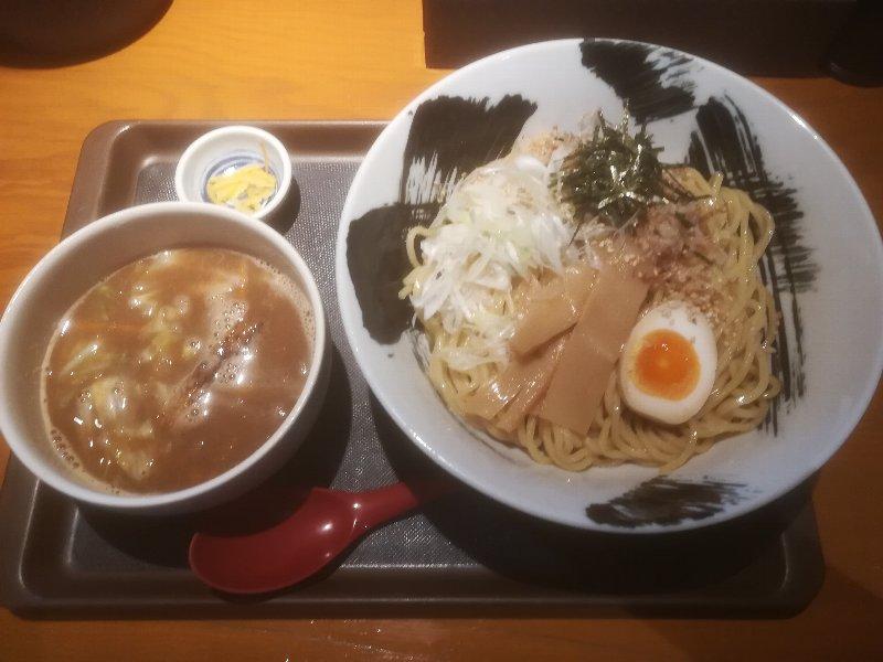kagura5-tusuruga-009.jpg