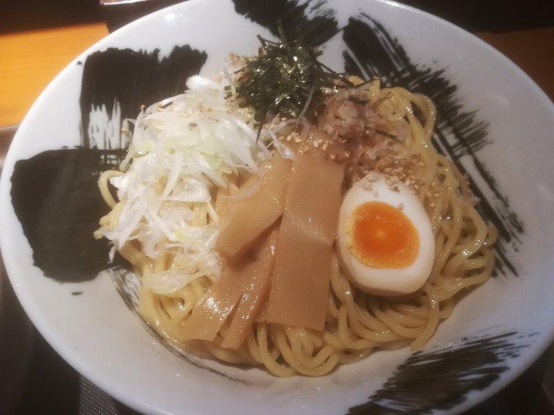 kagura5-tusuruga-010.jpg