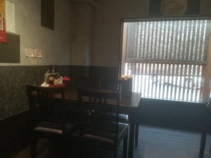 kagura5-tusuruga-012.jpg