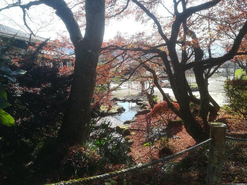 kakyo2-awatabe-006.jpg