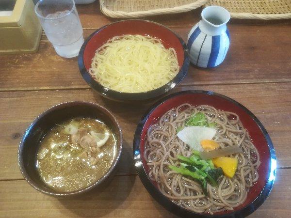 kamokin-tsuruga-009.jpg
