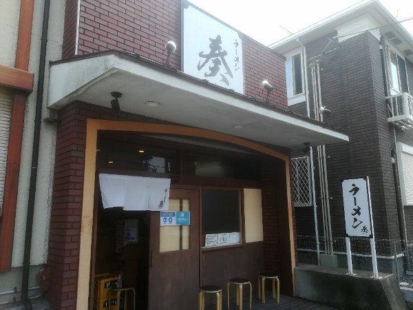 kanade-yasu-002.jpg