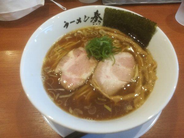 kanade-yasu-008.jpg