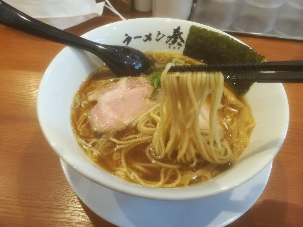 kanade-yasu-013.jpg