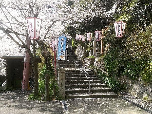 kanakasakigu4-tsuruga-009.jpg