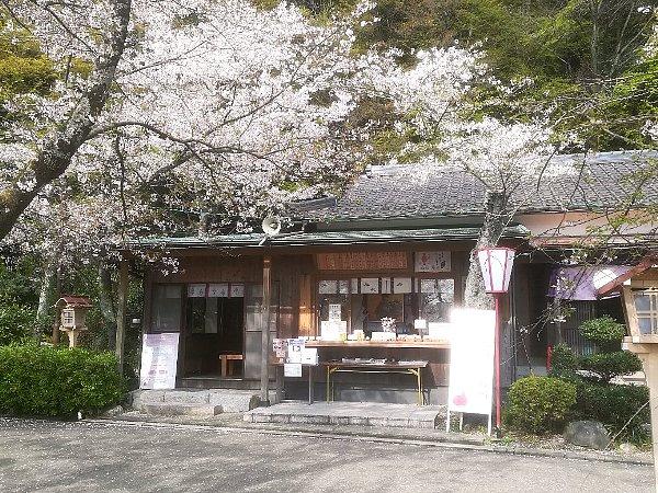 kanakasakigu4-tsuruga-018.jpg