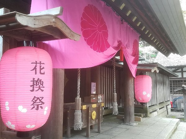 kanakasakigu4-tsuruga-037.jpg