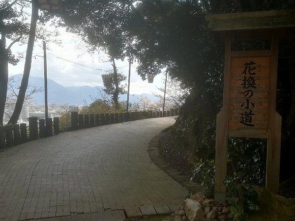 kanakasakigu4-tsuruga-046.jpg