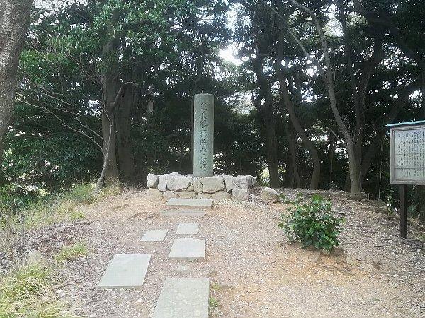 kanakasakigu4-tsuruga-050.jpg