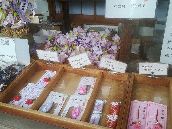 kanakasakigu4-tsuruga-058.jpg