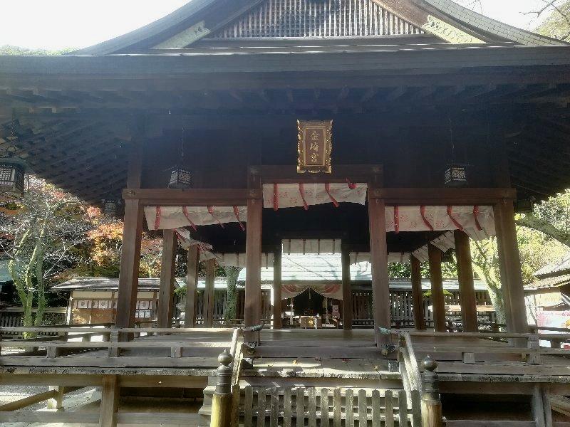 kanakasakigu5-tsuruga-017.jpg