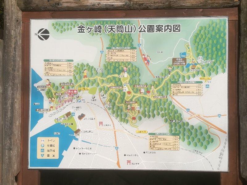kanakasakigu5-tsuruga-047.jpg
