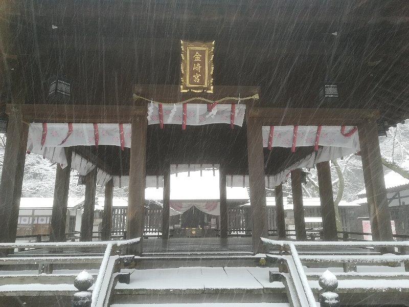 kanakasakigu6-tsuruga-017.jpg