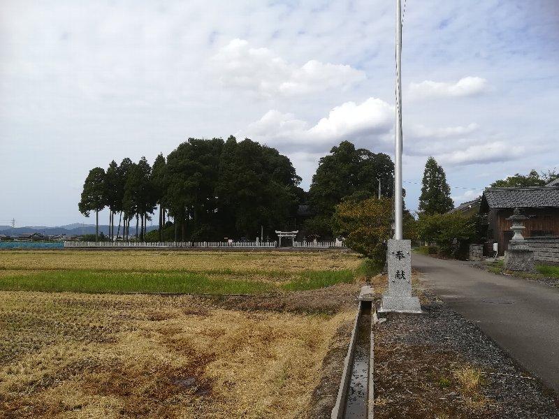 kasugajinjya-sabae-002.jpg