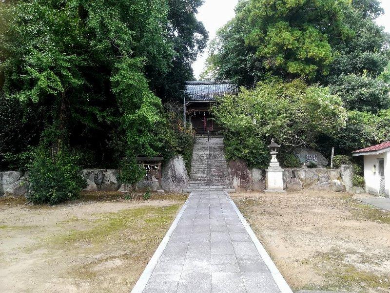 kasugajinjya-sabae-006.jpg