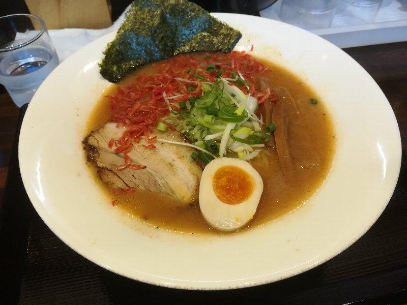 katsuki3-takefu-007.jpg