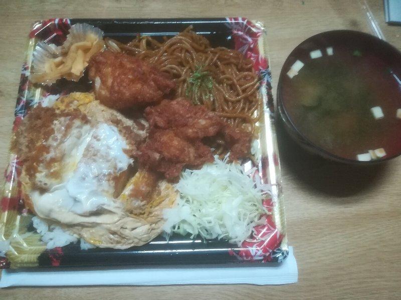 katsuya2-tsurugai-008.jpg