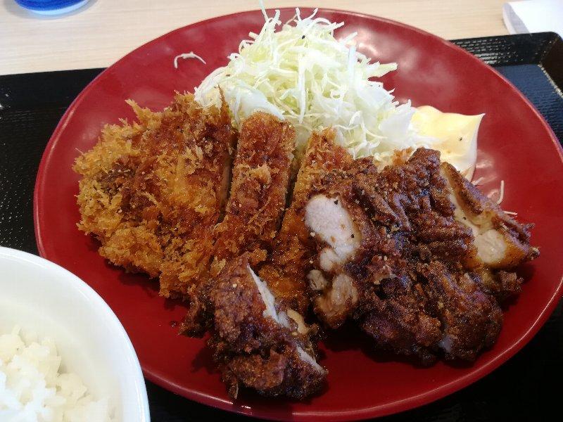 katsuya3-tsurugai-010.jpg