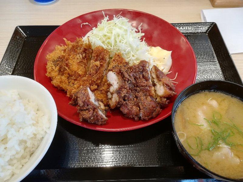 katsuya3-tsurugai-012.jpg