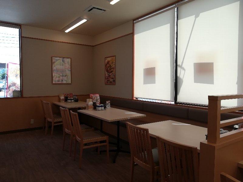 katsuya4-tsuruga-007.jpg