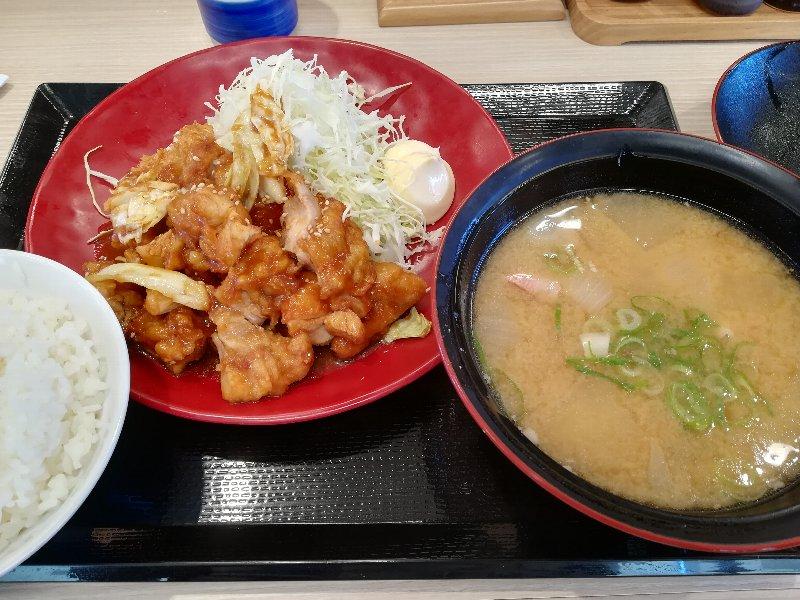katsuya4-tsuruga-009.jpg