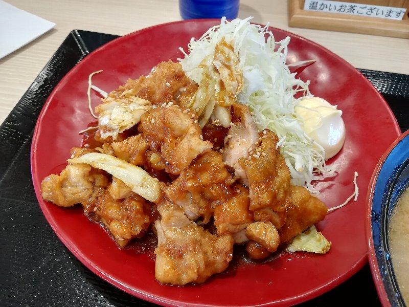 katsuya4-tsuruga-011.jpg