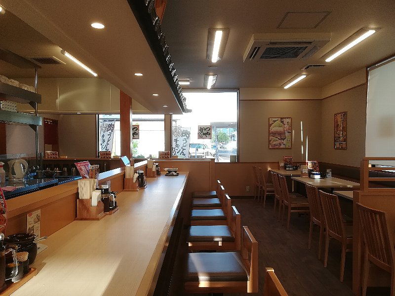 katsuya5-tsuruga-036.jpg